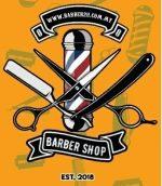 barber2u.com.my